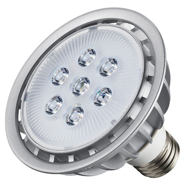 LED PAR30 Short Neck - 950 Lumens - 75W Equal Image
