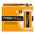 Duracell Procell - C Size - Alkaline Battery Thumbnail