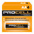 Duracell Procell - AA Size - Alkaline Battery