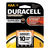 Duracell CopperTop - AAA Size - Alkaline Battery