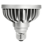 Soraa 00867 - LED - PAR30 Short Neck - 18.5 Watt - 1050 Lumens Image