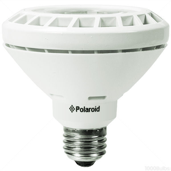 Par30 Short Neck Led 5000k Polaroid Plpar30s 75 800 11 2d