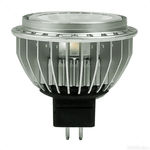 LED MR16 - 8.7 Watt - 530 Lumens Image