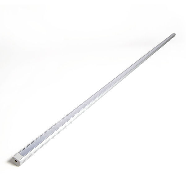 5 ft. PATYK LED Floor Lamp - 14.4 Watt Image