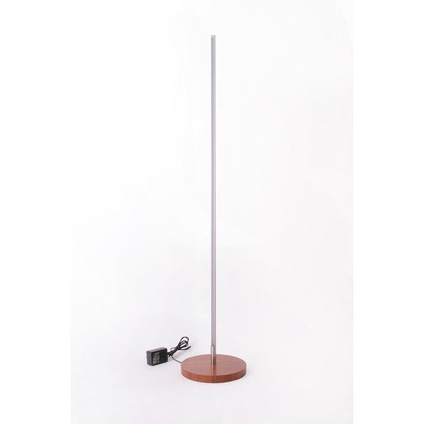 5 ft. PATYK LED Floor Lamp - 21.6 Watt Image