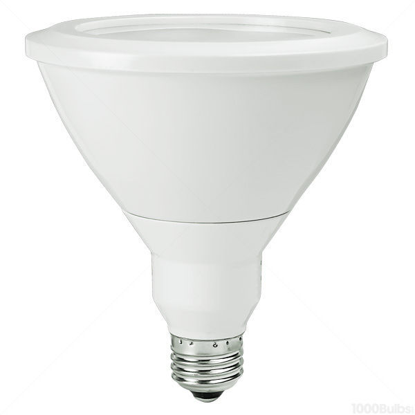 GE 63233 - Dimmable LED - 12 Watt - PAR38 Image