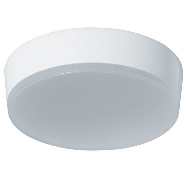 RAB SK9RYYW - 9 Watt - LED - 5 in. Round Ceiling Fixture Image