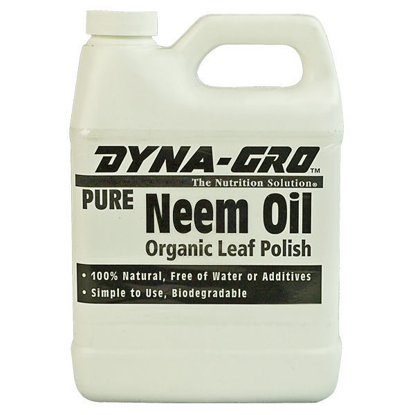 Dyna-Gro - 1 gal. Image