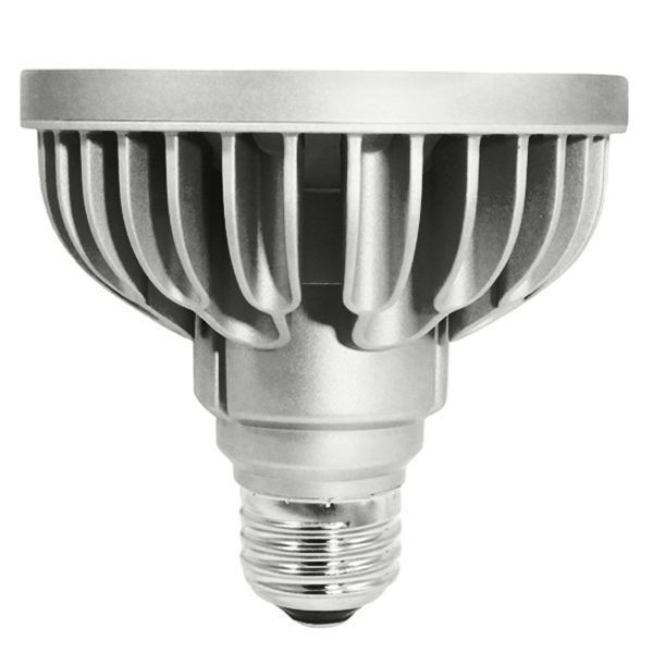 Soraa 01565 - LED PAR30 Short Neck - 650 Lumens - 75W Equal Image