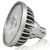 Soraa 01565 - LED PAR30 Short Neck - 650 Lumens - 75W Equal