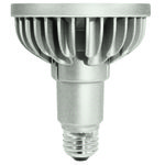 LED - PAR30 - 12.5 Watt - Long Neck - 75W Equal Image