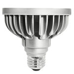 Soraa 01553 - LED PAR30 Short Neck - 795 Lumens - 90W Equal Image