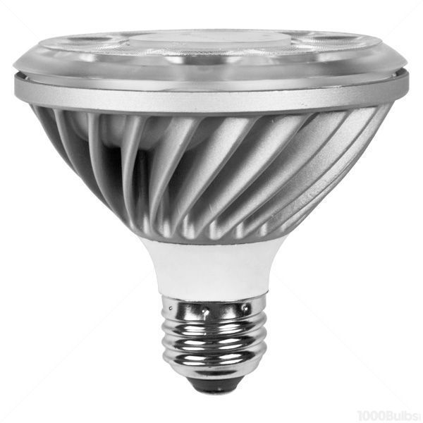 LED PAR30 Short Neck - 450 Lumens - 65W Equal Image