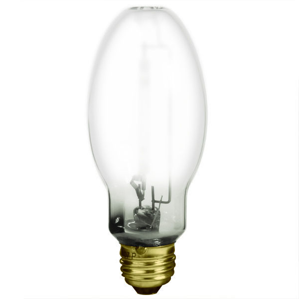 Philips 14538-3 - LU35 - HPS - 35 Watt Image
