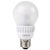 LED - A19 - 13.5 Watt - 60W Incandescent Equal Thumbnail