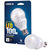 LED - A21 - 18 Watt - 100W Incandescent Equal