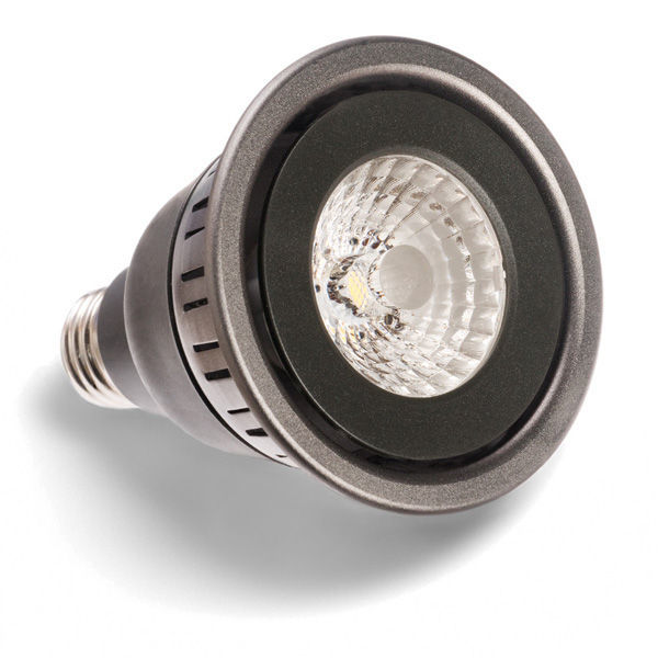 Leapfrog - Dimmable LED - 13 Watt - PAR30 - Long Neck Image