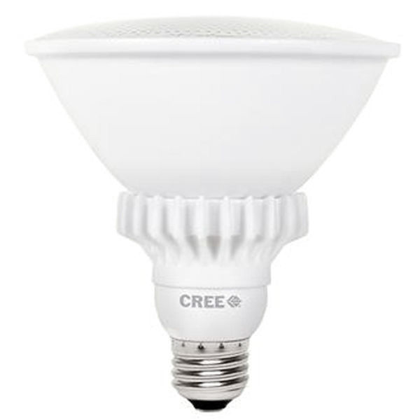 LED - PAR38 - 18 Watt - 1500 Lumens Image