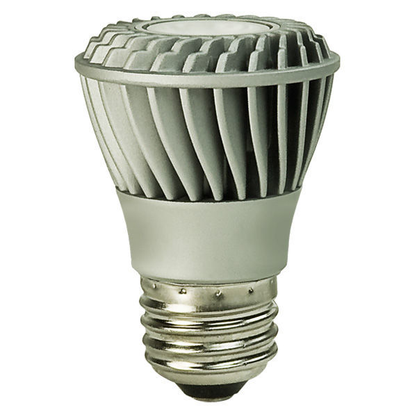 LED - PAR16 - 4 Watt - 100 Lumens Image