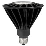 TCP LED17P38D27KFLB- Dimmable LED - 17 Watt - PAR38 Image