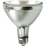 Philips 426528 - 70 Watt - PAR30L Spot - Pulse Start - Metal Halide Image