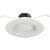 5-6 in. Retrofit LED Downlight - 12W