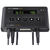 Gavita Master Controller EL2 - For DigiStar and Pro-line E-Series Fixtures