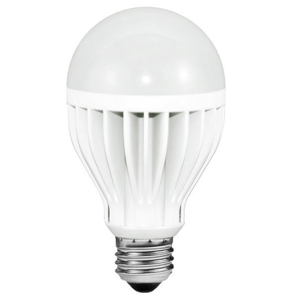 LED - A21 - 20 Watt - 125W Incandescent Equal Image