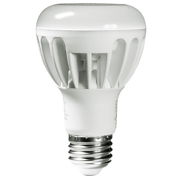 LED R20 - 8 Watt - 450 Lumens Image