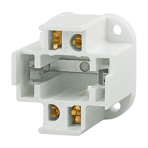 Satco 90-1551 - 26 Watt - CFL Socket Image