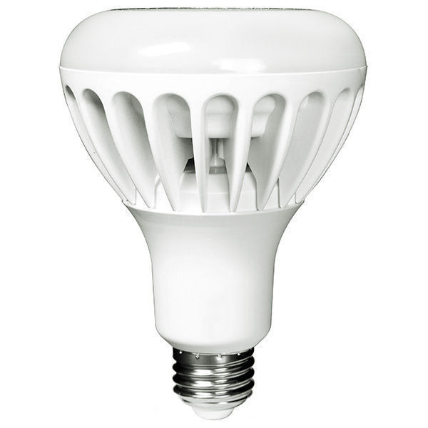 LED R30 - 12 Watt - 700 Lumens Image