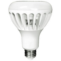 Dimmable LED - 17 Watt - R30 - 85W Equal - 1,100 Lumens - 4000K Cool White