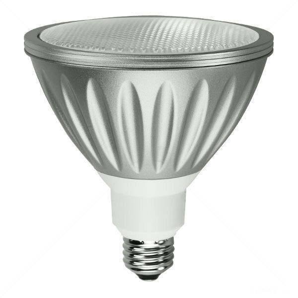 LED - PAR38 - 15 Watt - 900 Lumens Image
