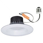 Kobi - 5-6 in. Downlight - LED Image