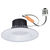 5-6 in. Retrofit LED Downlight - 16W