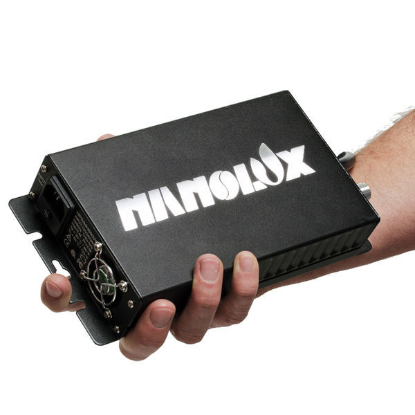 1000 Watt - Nanolux Digital Ballast Image