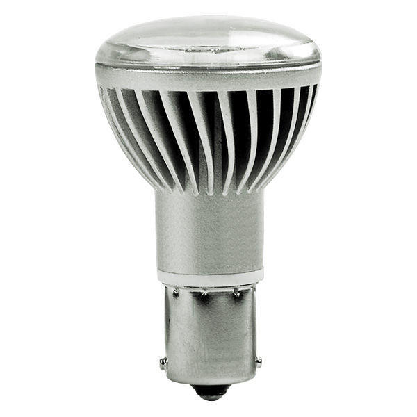 1383 - LED Elevator Light Image