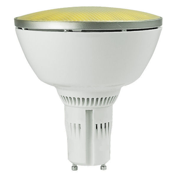 LED - PAR38 - 18 Watt - 1400 Lumens Image