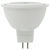 Green Creative 40721 - 4 Watt - LED - MR16 - 20 Watt Equal