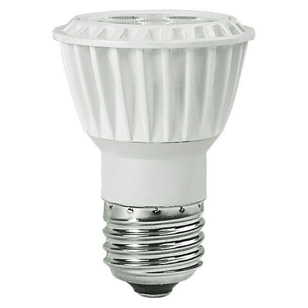 LED - PAR16 - 6 Watt - 425 Lumens Image