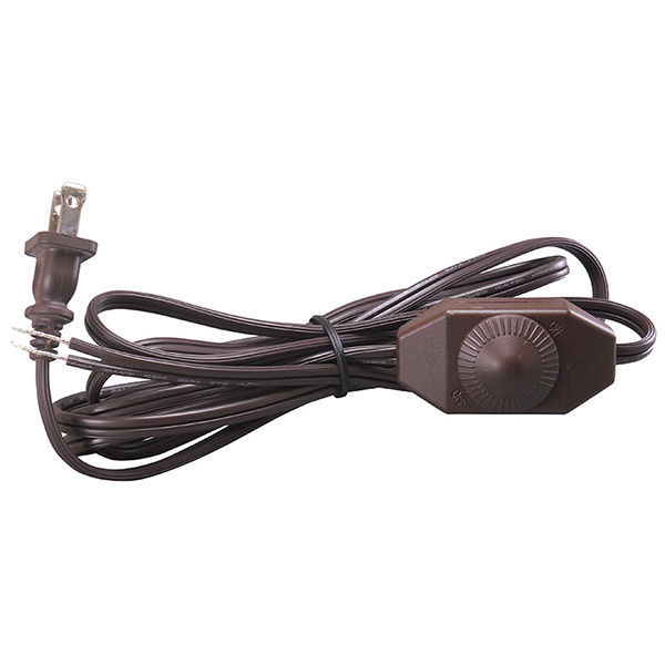 11 ft. Lamp Dimmer Cord Image