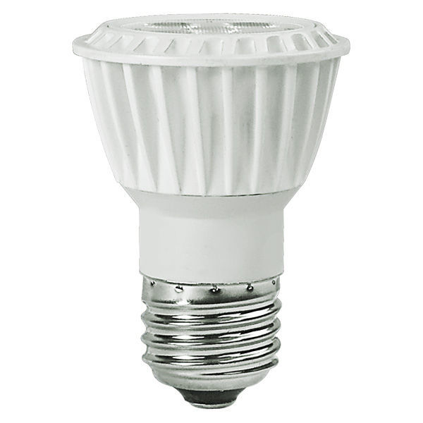 LED - PAR16 - 5 Watt - 275 Lumens Image