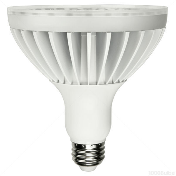 Dimmable LED - 17 Watt - PAR38 Image