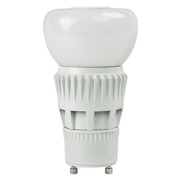 Dimmable LED - 12 Watt - A19 - Omni-Directional - 75 Watt Equal Image