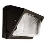 LED Wall Pack - 45 Watt - 4000 Lumens Image