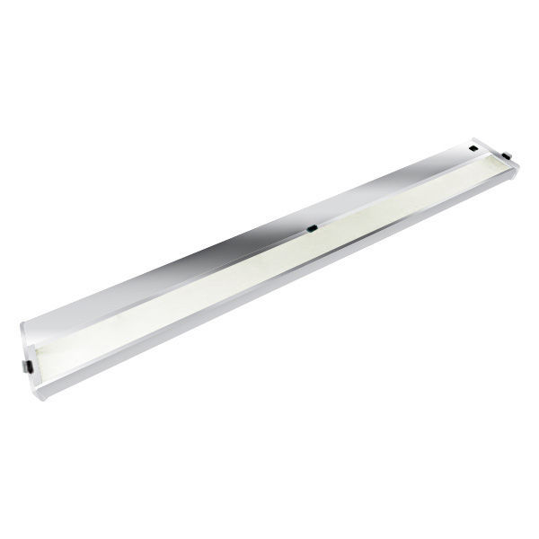 34.5 in. - LED - Under Cabinet Light Fixture - Dimmable - 21 Watt Image