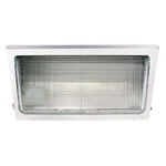 LED Wall Pack - 60 Watt - 4525 Lumens Image