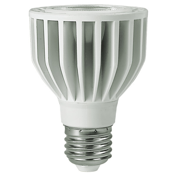 LED - PAR20 - 8 Watt - 550 Lumens Image