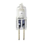 10 Watt - T3 - G4 Base - Halogen Image