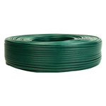 1000 ft. - Green - 18 AWG - SPT-1 Rated Image